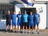 hnk-zadar-skola-nogometa-brazilski-trening-25-07-2020-1