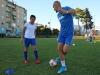 hnk-zadar-skola-nogometa-brazilski-trening-25-07-2020-12