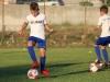 hnk-zadar-skola-nogometa-brazilski-trening-25-07-2020-13