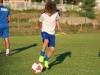 hnk-zadar-skola-nogometa-brazilski-trening-25-07-2020-14