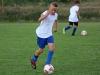 hnk-zadar-skola-nogometa-brazilski-trening-25-07-2020-19