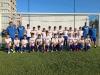hnk-zadar-skola-nogometa-brazilski-trening-25-07-2020-2
