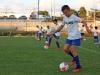 hnk-zadar-skola-nogometa-brazilski-trening-25-07-2020-24