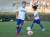 hnk-zadar-skola-nogometa-brazilski-trening-25-07-2020-29