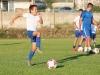 hnk-zadar-skola-nogometa-brazilski-trening-25-07-2020-3
