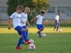 hnk-zadar-skola-nogometa-brazilski-trening-25-07-2020-32