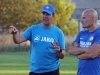 hnk-zadar-skola-nogometa-brazilski-trening-25-07-2020-33