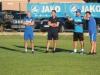 hnk-zadar-skola-nogometa-brazilski-trening-25-07-2020-5