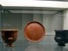 arheologija-7