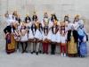 povorka-2019-131