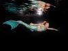 austrian-mermaids-15