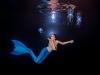 austrian-mermaids-16