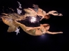 austrian-mermaids-17