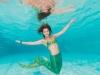 austrian-mermaids-7