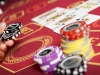 baccarat-table_easy-resize-com_