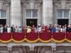 british-royals_easy-resize-com_