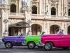 cuban-cars_easy-resize-com_