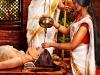 india-ayurveda_easy-resize-com_