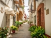 marbella-street_easy-resize-com_