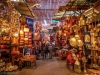 marrakech-souk_easy-resize-com_