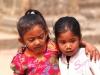 nepalese-kids_easy-resize-com_