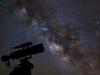 star-gazing_easy-resize-com_