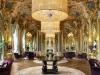 villa-cora-dining-room_easy-resize-com_