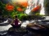 yoga_easy-resize-com_