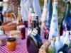 bibinje_likovna_kolonija_13_09_19-24-of-105