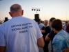 bibinje_likovna_kolonija_13_09_19-38-of-105