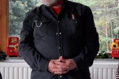 Tomislav-Marijan-Bilosnic-u-Loboru