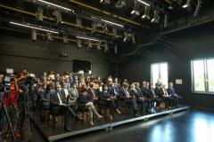 Centar-za-kreativne-industrije_21.9.2021-7