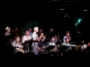 darko_rundekjazz_orkestar_hrt-a_kvart_16_06_19-1-of-77