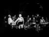 darko_rundekjazz_orkestar_hrt-a_kvart_16_06_19-2-of-77