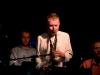 darko_rundekjazz_orkestar_hrt-a_kvart_16_06_19-26-of-77