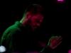 darko_rundekjazz_orkestar_hrt-a_kvart_16_06_19-32-of-77