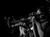 darko_rundekjazz_orkestar_hrt-a_kvart_16_06_19-35-of-77