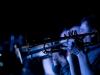 darko_rundekjazz_orkestar_hrt-a_kvart_16_06_19-36-of-77