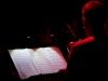 darko_rundekjazz_orkestar_hrt-a_kvart_16_06_19-43-of-77