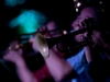 darko_rundekjazz_orkestar_hrt-a_kvart_16_06_19-50-of-77