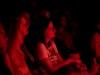 darko_rundekjazz_orkestar_hrt-a_kvart_16_06_19-51-of-77