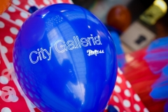 City_galleria_02_10_21_-26-of-53