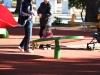 sc-visnjik-otvaranje-djecjeg-igralista-15-01-2019-2