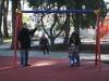 sc-visnjik-otvaranje-djecjeg-igralista-15-01-2019-22