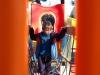 sc-visnjik-otvaranje-djecjeg-igralista-15-01-2019-3
