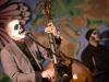 clubbing-mask-sv-dominik-zadarski-karneval-22-02-2020-04_easy-resize-com_