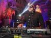 clubbing-mask-sv-dominik-zadarski-karneval-22-02-2020-08_easy-resize-com_