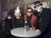clubbing-mask-sv-dominik-zadarski-karneval-22-02-2020-10_easy-resize-com_