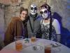 clubbing-mask-sv-dominik-zadarski-karneval-22-02-2020-11
