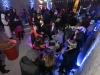 clubbing-mask-sv-dominik-zadarski-karneval-22-02-2020-12_easy-resize-com_
